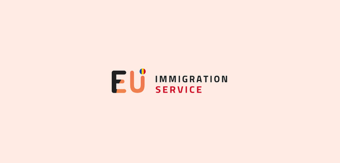 Отзывы о EU Immigration Service