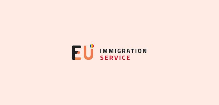 Отзывы о EU Immigration Service
