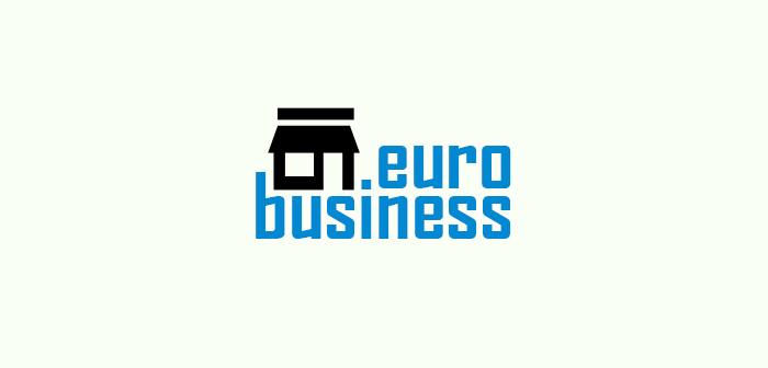 Отзывы о Euro-Business