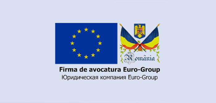Отзывы о компании Euro-citizenship.ru