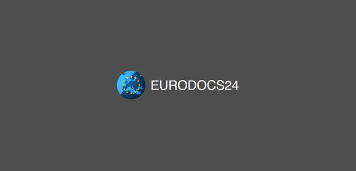 Отзывы про EuroDocs24
