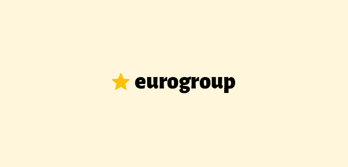 Отзывы о Euro Group Law Company