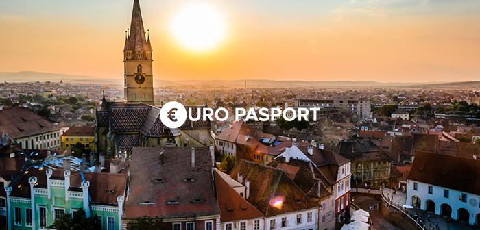 Отзывы EuroPasport.pro