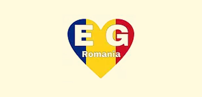 Отзывы о EuropeGroupe.net