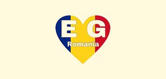 Отзывы о EuropeGroupe.net