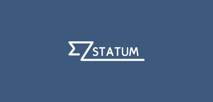 Отзывы о компании Ezstatum.com