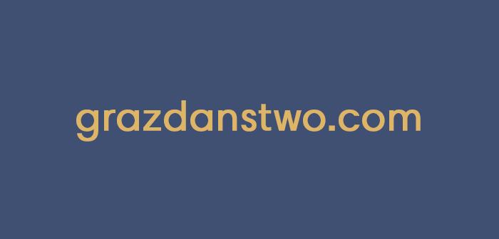 Отзывы о компании Grazdanstwo.com
