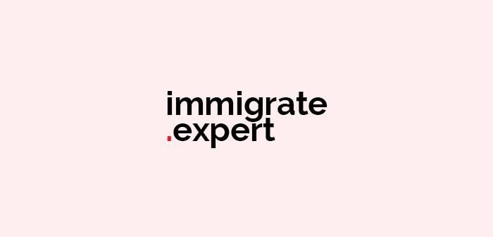 Отзывы о immigrate.expert