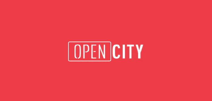 Отзывы об Opencity - Opencity.vip