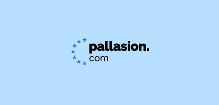 Отзывы о компании Pallasion.com