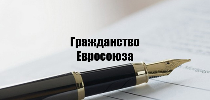 Отзывы о Razal.ru