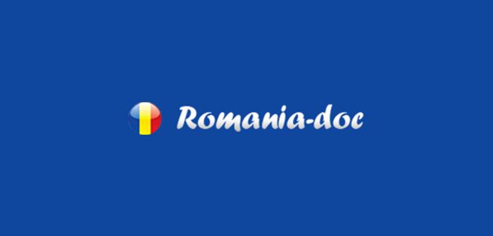Отзывы о компании Romania-doc.ru