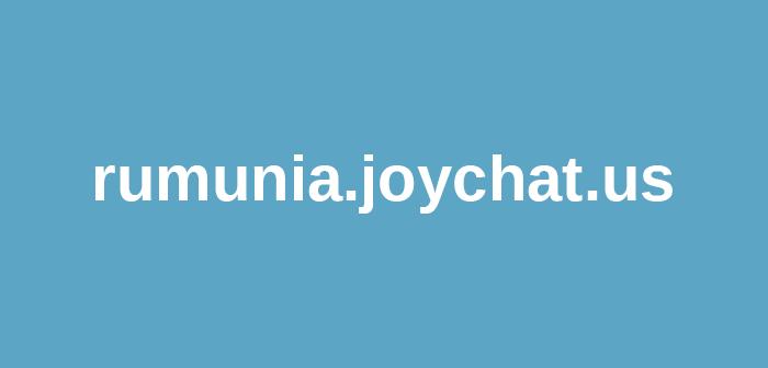 Отзывы о Rumunia.joychat