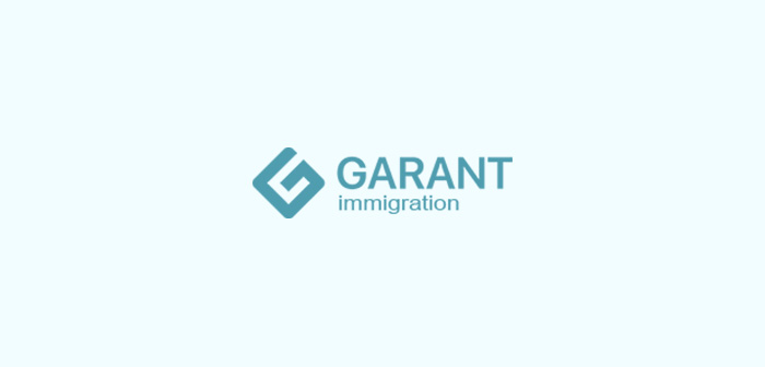 Отзывы о VC Garant – Garant Immigration