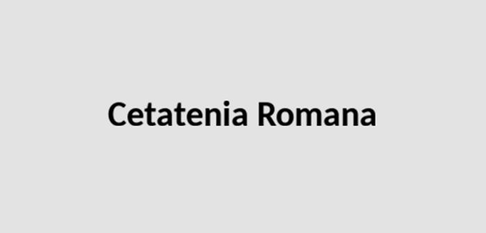 Отзывы о компании Romanian-passport.net